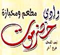 logo Wadi Hadramaut