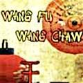 لوجو وانج فو