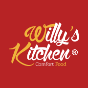 logo Willys Kitchen