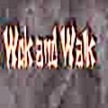logo Wok and Waik