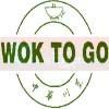Wok To Go