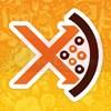 Logo XPizza Ismailia