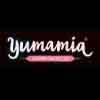 logo Yumamia
