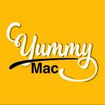 yummy mac