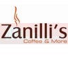 Logo Zanillis