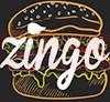Logo Zingo