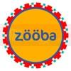 لوجو زووبا