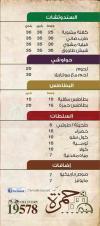 حمزة مصر