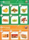 Metro Market online menu