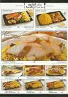 مطعم الشيف سرحان  مصر
