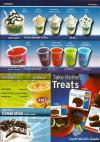 Dairy Queen - DQ egypt
