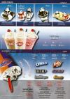 Dairy Queen - DQ delivery