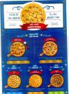 Dominos Pizza menu Egypt