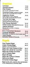مطعم يورو ديلى  مصر