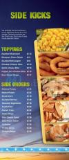 Fuddruckers delivery menu