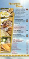 Fuddruckers online menu