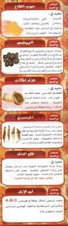 رويال بيس  مصر منيو بالعربي