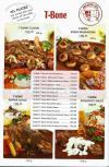 Spectra menu Egypt 4