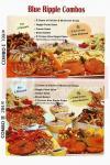 Spectra menu Egypt 6