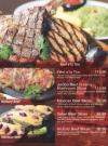 Steak Out menu Egypt 11